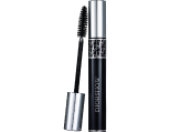 Christian DiorShow Waterproof Mascara