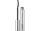 Clinique Clinique High Impact Curling Mascara