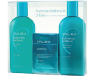 Malibu C Swimmers Wellness System Kit