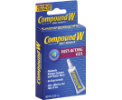 compound_w_fast_acting_gel