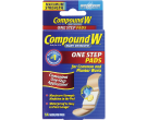 compound_w_one_step_pads