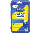 dr_scholls_freeze_away_wart_treatment
