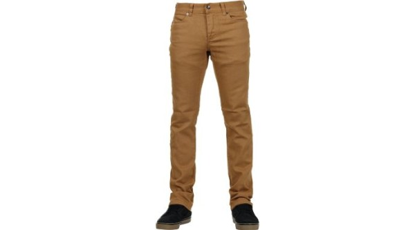 Can you Wear Black Shoes with Brown Pants