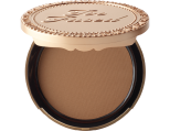 Too Faced Cosmetics Bronzer