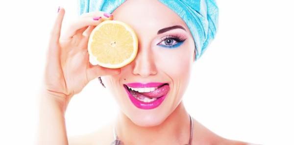 does_lemon_lighten_hair