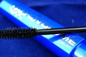 How long does mascara last until it expires?