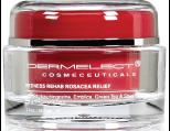DERMELECT COSMECEUTICALS Redness Rehab Rosacea Relief