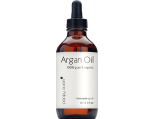 Poppy Austin Argan Oil for Hair and Skin