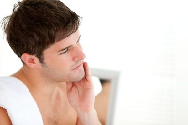 How to Prevent Razor Bumps