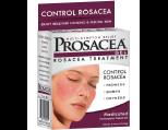 Prosacea Rosacea Treatment Gel