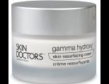 Skin Doctors Cosmeceuticals 2510 Gamma Hydroxy