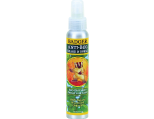 Badger Balm Anti-Bug Spray