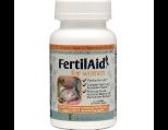 Fairhaven Health FertilAid for Women Fertility Supplement