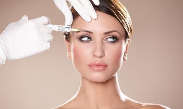 Is botox safe?