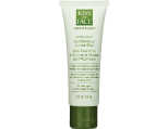 Kiss My Face Organics Break Out Botanical Acne Gel