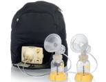 medela_pumpin_style_backpack