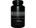 Nugenix Natural Testosterone Booster