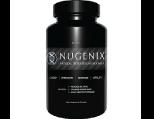 Nugenix Natural Testosterone Booster