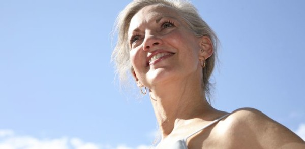 What are post menopause symptoms