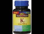 natures_made_vitamin_k2