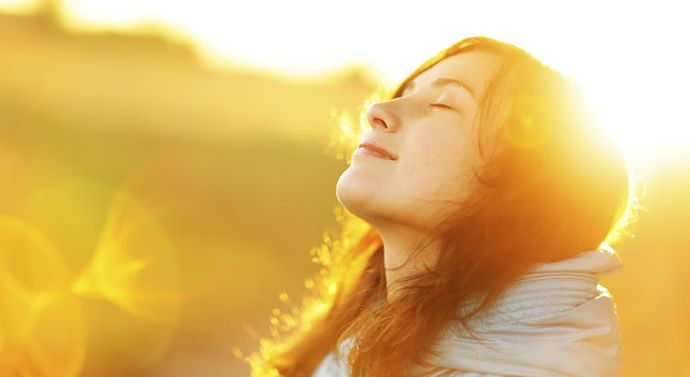 What are sources of vitamin D