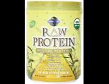 Garden of Life Raw Organic Raw Protein