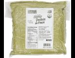 Nutiva Organic Hemp Protein Hi Fiber