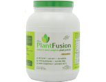 PlantFusion Plant Protein