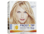 Clairol Nice 'N Easy Frost & Tip Hair Highlights