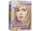 L'Oreal Paris Frost & Design Highlights