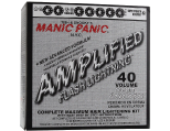 Manic Panic Flash Lightning Hair Lightning Kit