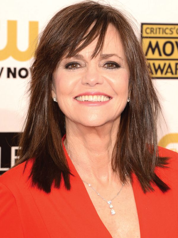 Medium Length Hairstyles For Women Over 50 Your Beauty 411