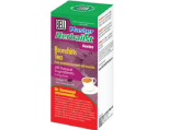 Bronchitis Tea by Bell Lifestyle Products