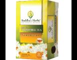 Buddha's Herbs Organic Chamomile Tea
