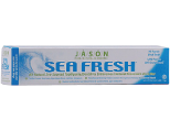 JASON Sea Fresh Fluoride-Free Toothpaste