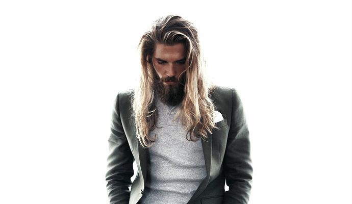 Fabulous Long Hairstyles For Men Your Beauty 411 Short Hairstyles For Black Women Fulllsitofus