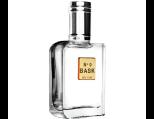 No.9 Bask Pheromones for Men