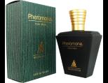 Pheromone By Marilyn Miglin For Men