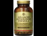 Solgar Advanced Antioxidant Formula, Capsules