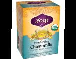 Yogi Comforting Organic Chamomile Tea