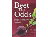 Beet the Odds