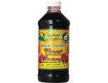 Dynamic Health 100% Organic Tart Cherry Juice Concentrate