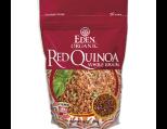 Eden Organic 100% Whole Grain Red Quinoa