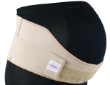Gabrialla Elastic Maternity Support Belt