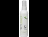 MetaDerm Psoriasis Organic Soothing Spray