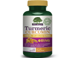 Stay Healthy Turmeric Curcumin