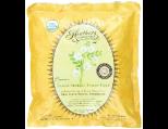 Heather's Tummy Organic Acacia Senegal Fiber