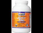 NOW Foods Organic Acacia Fiber Powder