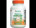 Himalaya Pure Herbs Guduchi Immunomodulator