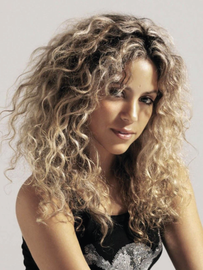 6 Ways To Style Curly Hair Your Beauty 411